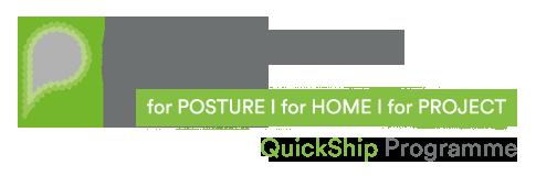 posture team logo