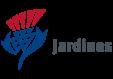 Jardines-Logo