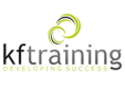 KFTraining-Logo