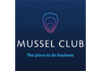 Mussel_Logo